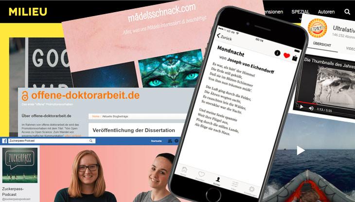 sonnenstaatland news topaktuell